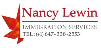 Nancy Lewin Immigration Services